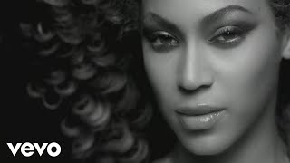 Ego – I Am… Sasha Fierce (2008) | Beyoncé