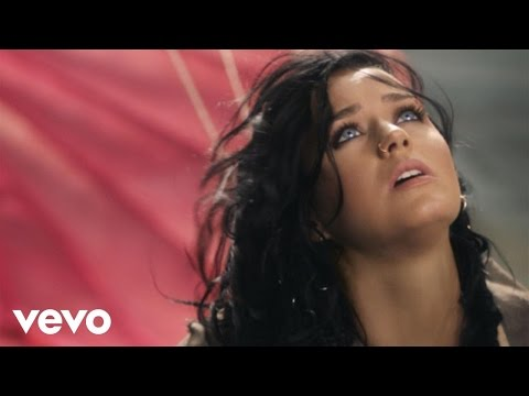 Rise – Witness: The Tour (2017) | Katy Perry