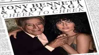 Don't Wait Too Long – Cheek to Cheek (2014) | Tony Bennett