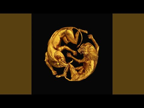MOOD 4 EVA – The Lion King: The Gift (2019) | Beyoncé ft. Childish Gambino, JAY-Z, Oumou Sangare