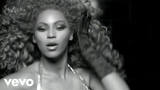 Ego (Remix) – I Am… Sasha Fierce (2008) | Beyoncé ft. Kanye West