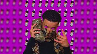 Wit Us – Lil Mosey