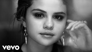 The Heart Wants What It Wants – For You (2014)   Selena Gomez