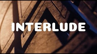Interlude – Alan Walker