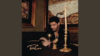 Look What You've Done – Take Care (2011) | Drake