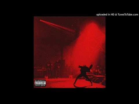 Whole Lotta Red – Playboi Carti ft. MaddMax, Smooky MarGielaa