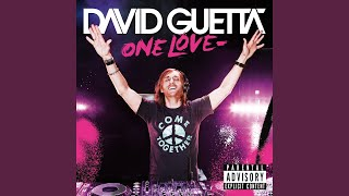 On the Dancefloor – One Love (2010) | David Guetta ft. will.i.am, apl.de.ap