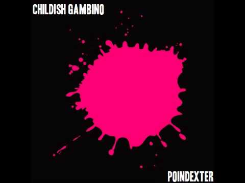 Extraordinary – Poindexter (2009) | Childish Gambino