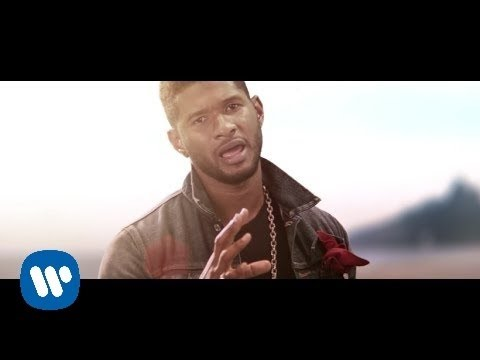 Without You – Nothing But the Beat (2011) | David Guetta ft. Usher