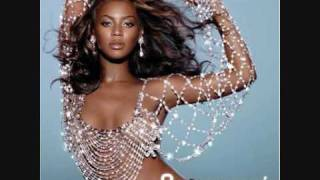 Hip Hop Star – Dangerously In Love (2003) | Beyoncé ft. Sleepy Brown, Big Boi