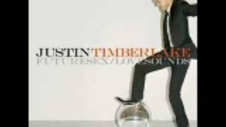 (Another Song) All Over Again – FutureSex / LoveSounds (2006) | Justin Timberlake