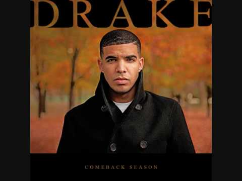 Faded – Comeback Season (2007) | Drake ft. Nickelus F