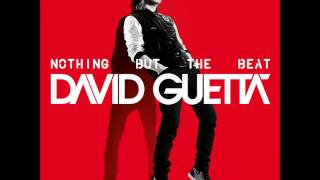 Lunar – Nothing But The Beat Ultimate (2011) | David Guetta, Afrojack