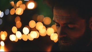Heart's On Fire – Passenger