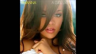 Coulda Been the One – A Girl Like Me (2006) | Rihanna