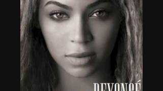 Save the Hero – I Am… Sasha Fierce (2008) | Beyoncé