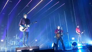 Ghost of You (Live) – Meet You There Tour Live (2018)   5 Seconds of Summer