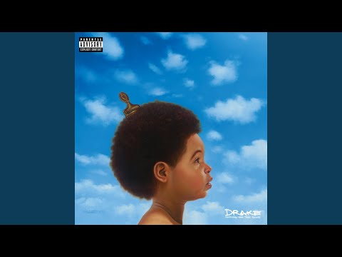 Pound Cake / Paris Morton Music 2 – Nothing Was the Same (2013) | Drake ft. JAY-Z