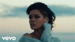 Diamonds – Unapologetic (2012) | Rihanna