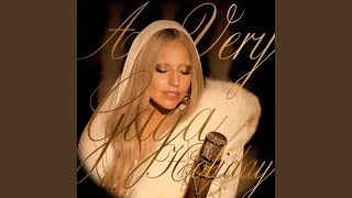 The Edge of Glory (Live) – A Very Gaga Holiday – EP (2011) | Lady Gaga