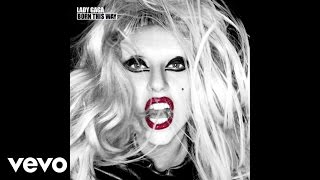 Bad Kids – Born This Way (2011) | Lady Gaga