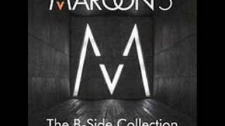 Until You're Over Me – It Won't Be Soon Before Long (2007) | Maroon 5