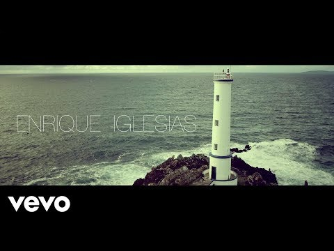 Noche y de Día – Sex and Love (International Edition) (2014) | Enrique Iglesias ft. Yandel, Juan Magán