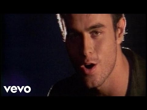 Solo En Ti (Only You) – 15 Kilates Musicales (2001) | Enrique Iglesias