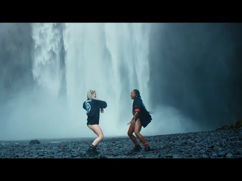 Cold Water – Major Lazer Essentials (2018) | Major Lazer ft. MØ, Justin Bieber