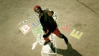 Watch Out For This (Bumaye) – Free the Universe (2013) | Major Lazer ft. Busy Signal, The Flexican, FS Green