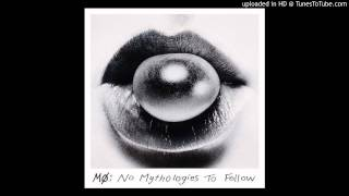 Slow Love (Night Version) – MØ