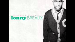 Standing Still – The Lonny Breaux Collection  (2010) | Frank Ocean