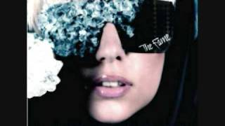 Paper Gangsta – The Fame (2008) | Lady Gaga