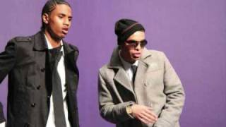 About the Game – Room for Improvement (2006) | Drake ft. Trey Songz