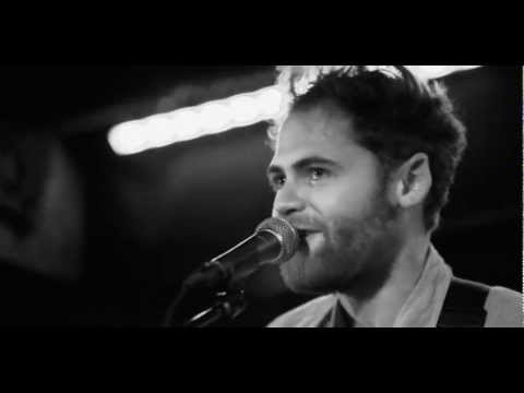 I Hate (Live From The Borderline, London) – Passenger