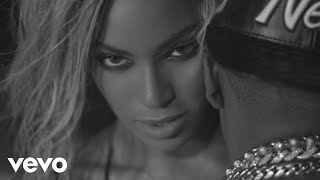 Drunk in Love – BEYONCÉ (2013) | Beyoncé ft. JAY-Z