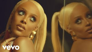 Say So – Doja Cat