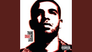 Unforgettable – Thank Me Later (2010) | Drake ft. Jeezy