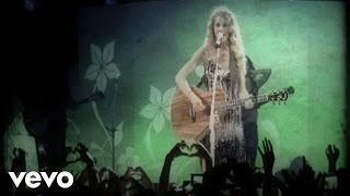 Fearless – Fearless (Japanese Edition) (2008)   Taylor Swift