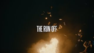 ThE RUn oFF – LoVE mE NOw (2018) | Tory Lanez