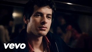 Oh My God – Version (2007) | Mark Ronson ft. Lily Allen
