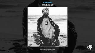 More Than Friends – The Bag (2018) | Tory Lanez ft. PARTYNEXTDOOR