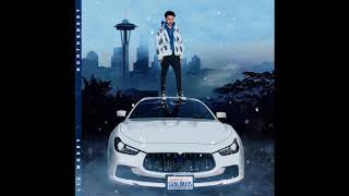 That's My Bitch – Lil Mosey