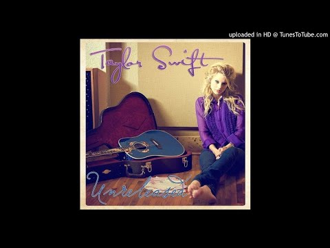 My Turn To Be Me – Vol. 2 Demo CD (2003) | Taylor Swift