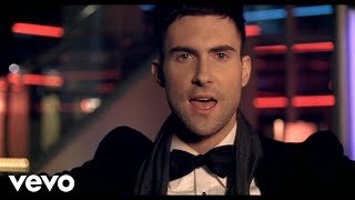 Makes Me Wonder – It Won't Be Soon Before Long (2007) | Maroon 5