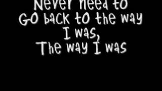 The Way I Was – It Won't Be Soon Before Long (2007) | Maroon 5