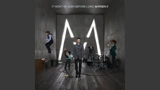 Back At Your Door – It Won't Be Soon Before Long (2007) | Maroon 5