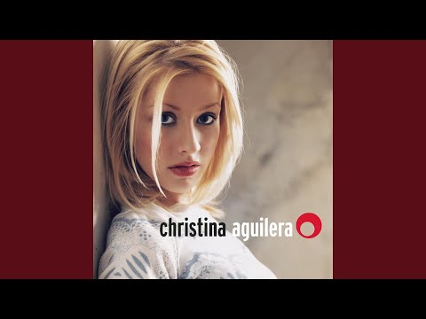 Love for All Seasons – Christina Aguilera (1999) | Christina Aguilera