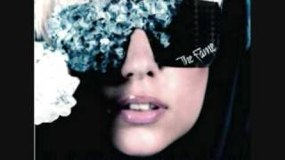 The Fame – The Fame (2008) | Lady Gaga