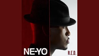 Carry On (Her Letter to Him) – R.E.D. (2012) | Ne-Yo